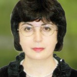 Татьяна_3