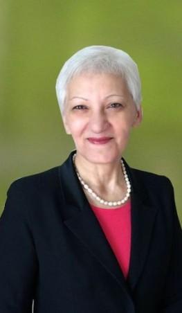 Белла Засеева